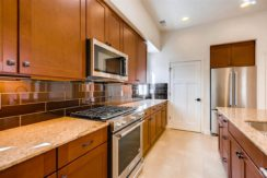 3-3169 Viale Cetona 33-kitchen4