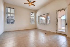 3169-Viale-Cetona-Santa-Fe-NM-print-004-3-Living-Room-2700x1797-300dpi