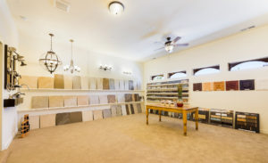 Arete's Design Center