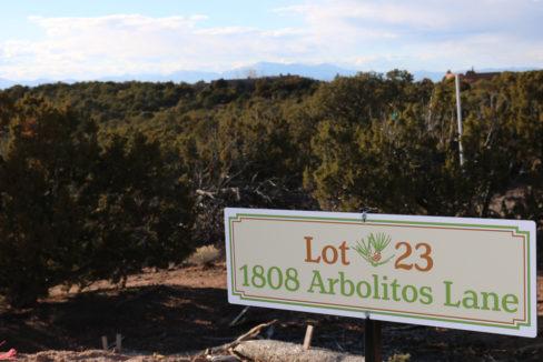 Lot-23-Arboliots-Ln-7227