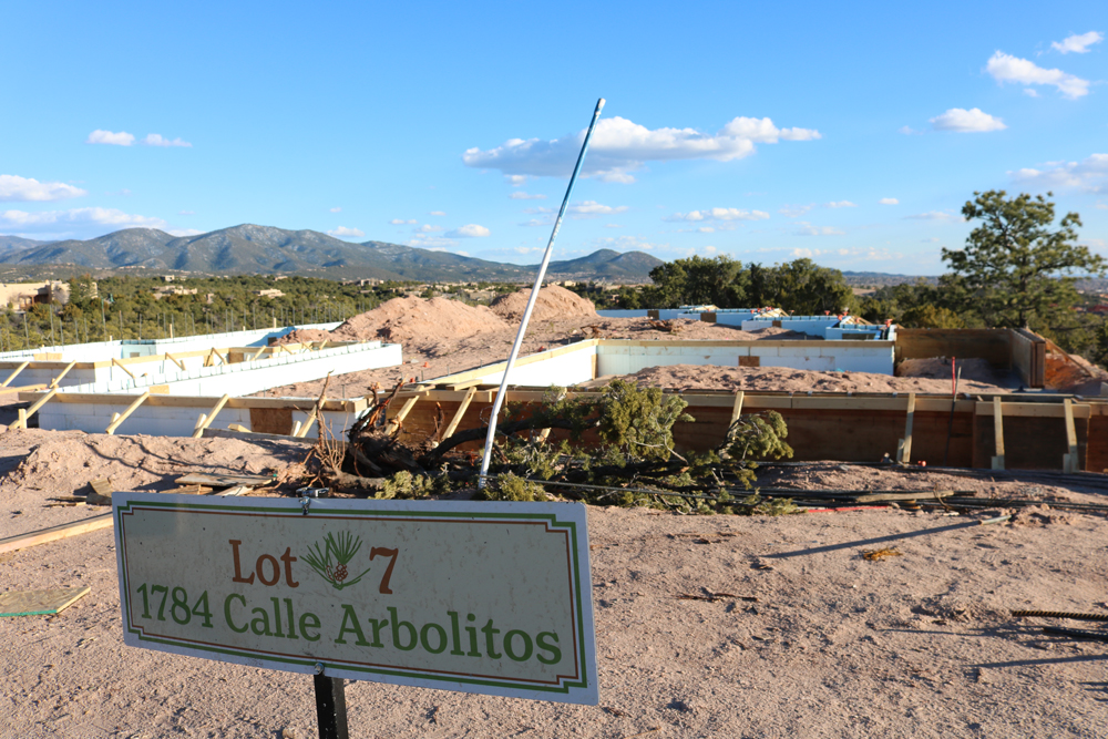 1784 Calle Arbolitos, Masterplanned Community of Las Estrellas