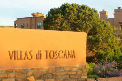 santa-fe-home-builder-villas-di-toscana-monument