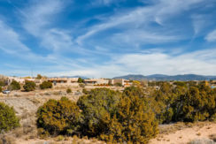 2928-Viale-Seravezza-Santa-Fe-Views
