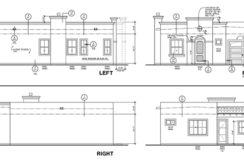 Caprit-Plan-6-Elevation-828