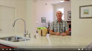 Introducing Arete Homes of Santa Fe and Rob Gibbs