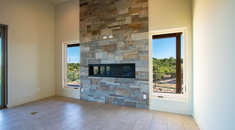 fireplaceIMG_9560