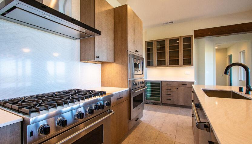 kitchen-IMG_9664