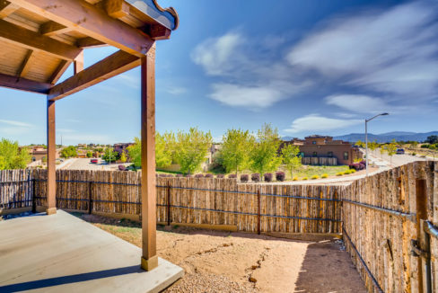2901 Viale Ct Santa Fe NM-large-018-020-Patio-1500x1000-72dpi