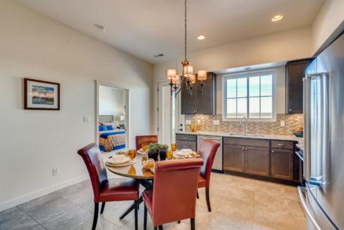 2905 Viale Court Santa Fe NM-large-008-004-Kitchen-1499x1000-72dpi