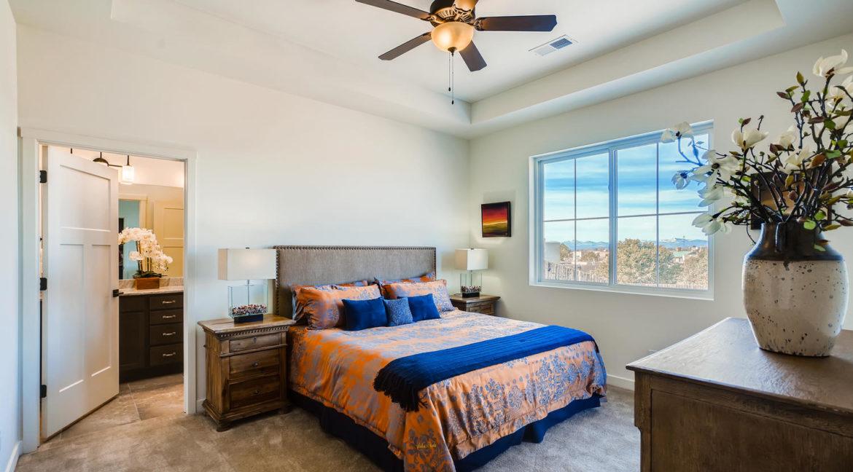 2905 Viale Court Santa Fe NM-large-010-012-Master Bedroom-1500x1000-72dpi