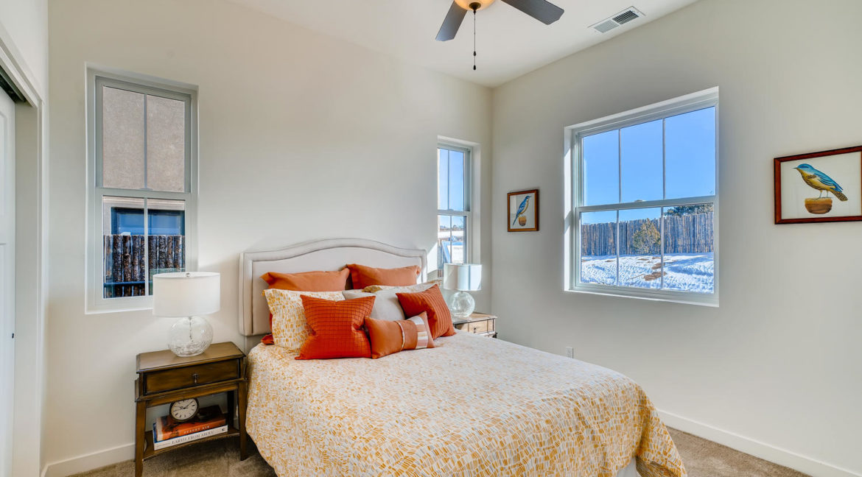 2905 Viale Court Santa Fe NM-large-014-015-Bedroom-1499x1000-72dpi