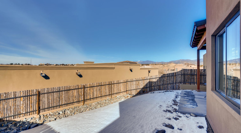 2905 Viale Court Santa Fe NM-large-019-020-Back Yard-1500x1000-72dpi