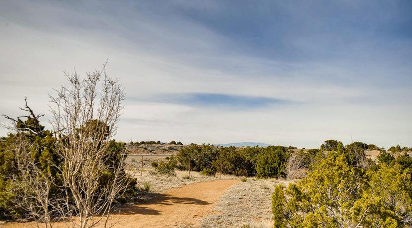 3146-Viale-Tresana-Santa-Fe-NM-large-021-21-Views-1500x999-72dpi