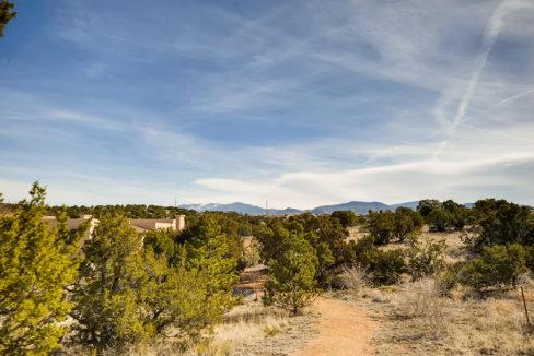 3146-Viale-Tresana-Santa-Fe-NM-large-022-22-Views-1500x999-72dpi
