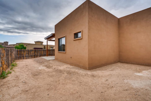 3166 Viale Cetona Santa Fe NM-large-017-017-Back Yard-1500x1000-72dpi