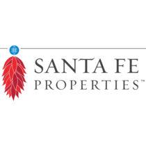 Santa Fe Properties Logo