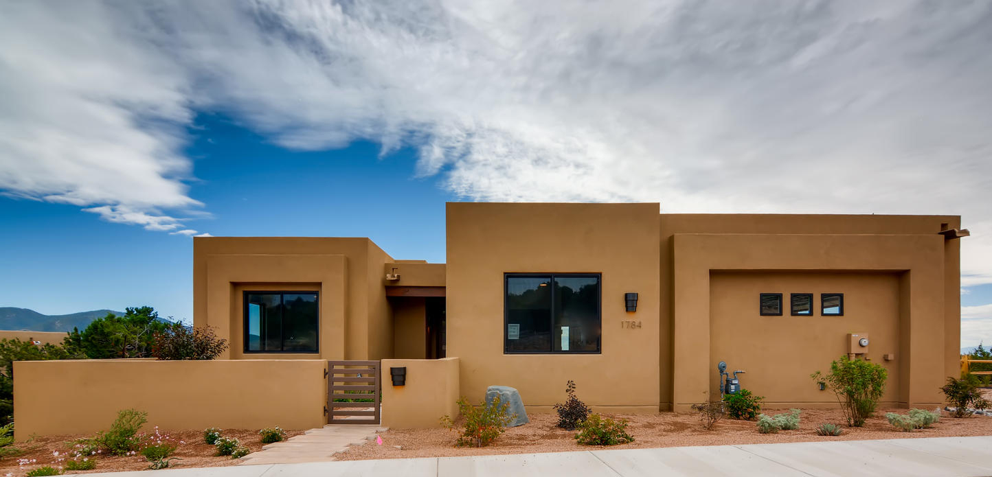 1784 Calle Arbolitos, Perfectly Situated Home With Views (Lot 7)