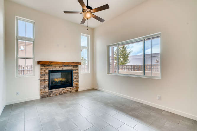 3152 Viale Tresana Santa Fe NM-small-004-003-Living RoomEdit-666x445-72dpi