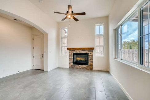 3152 Viale Tresana Santa Fe NM-small-005-004-Living RoomEdit-666x445-72dpi