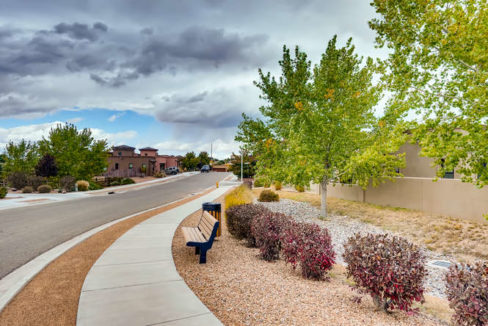 3152 Viale Tresana Santa Fe NM-small-021-019-Views-666x444-72dpi