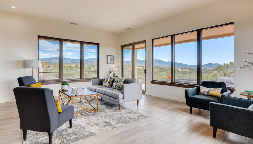 1784 Calle Arbolitos Santa Fe-large-005-002-Living Room-1499x1000-72dpi
