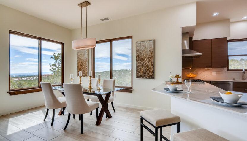 1784 Calle Arbolitos Santa Fe-large-007-007-Dining Room-1499x1000-72dpi