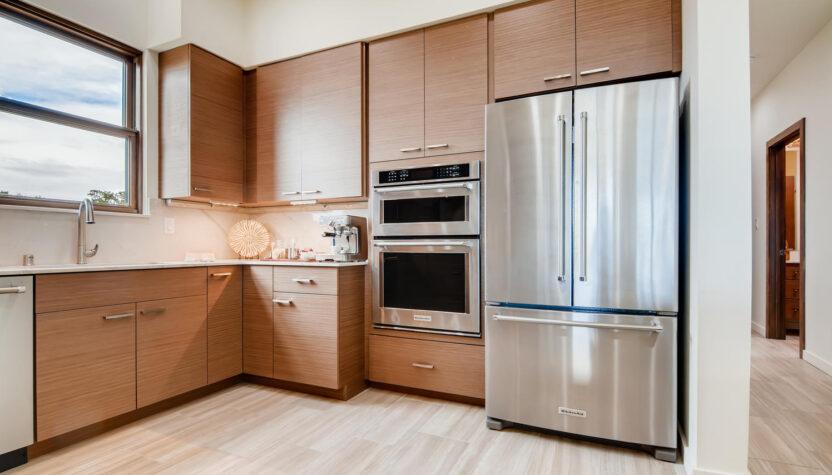 1784 Calle Arbolitos Santa Fe-large-009-013-Kitchen-1497x1000-72dpi