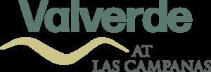 Valverde logo image