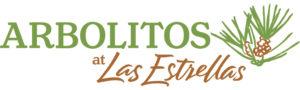 Arbolitos logo