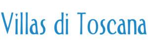 Villas di Toscana logo