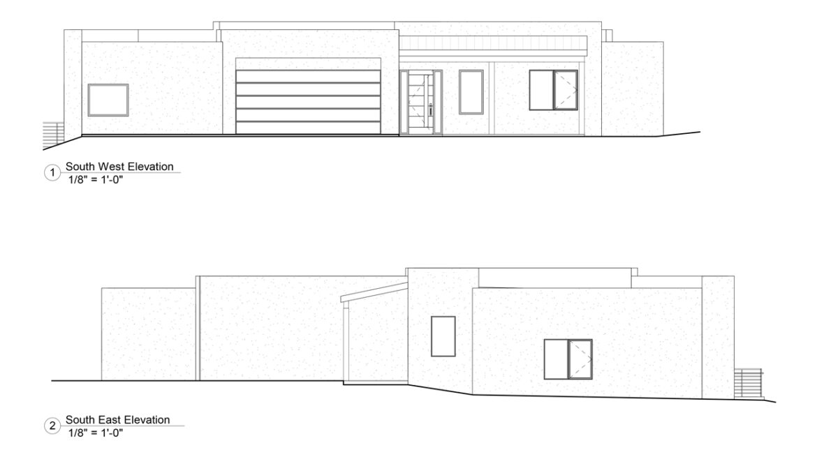 AB-Lot-17---floor,-site,-elevation-frontview