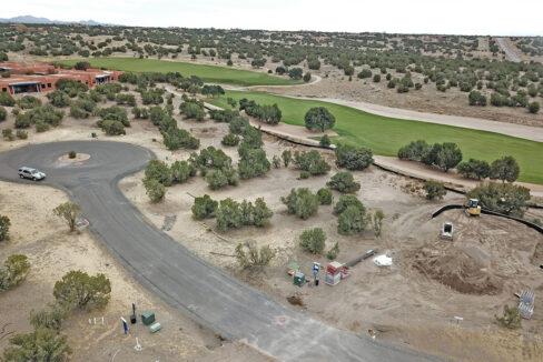 Valverde-site-0056