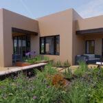New homes of Valverde at Las Campanas