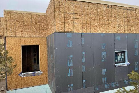 home builder santa fe IMG_6585