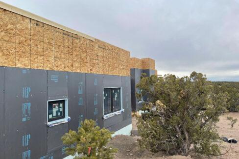 home building santa fe IMG_6586