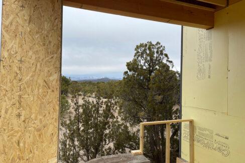 new home construction santa fe IMG_6580