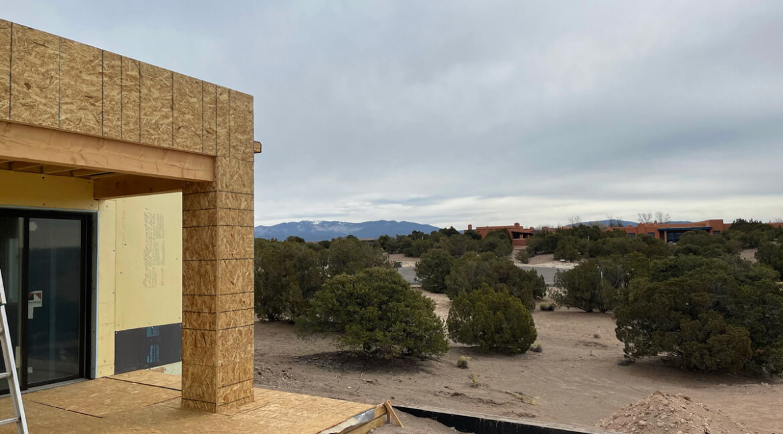 new home construction santa fe IMG_6581