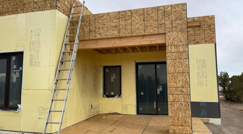 new home construction santa fe IMG_6583