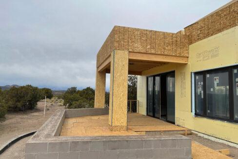 new home real estate santa fe IMG_6584