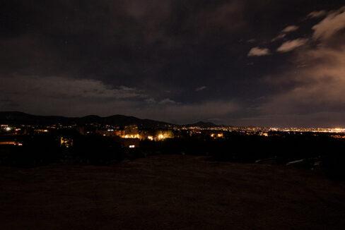 Arbolitos-lot-1-night-time-views_0003