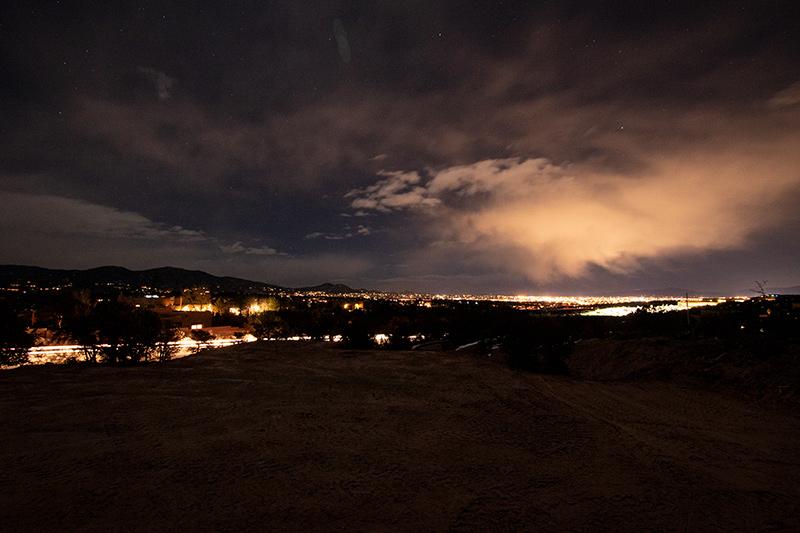 Arbolitos-lot-1-night-time-views_0006