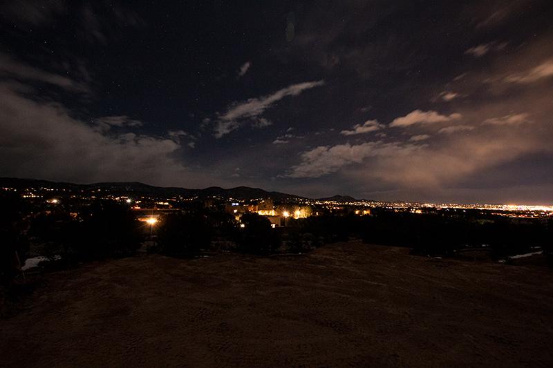 Arbolitos-lot-1-night-time-views_0010