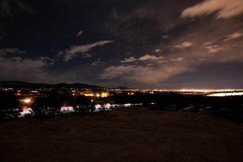 Arbolitos-lot-1-night-time-views_0011