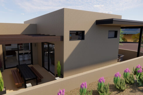 Arete-Homes-Valverde-Sunset-Back-Patio