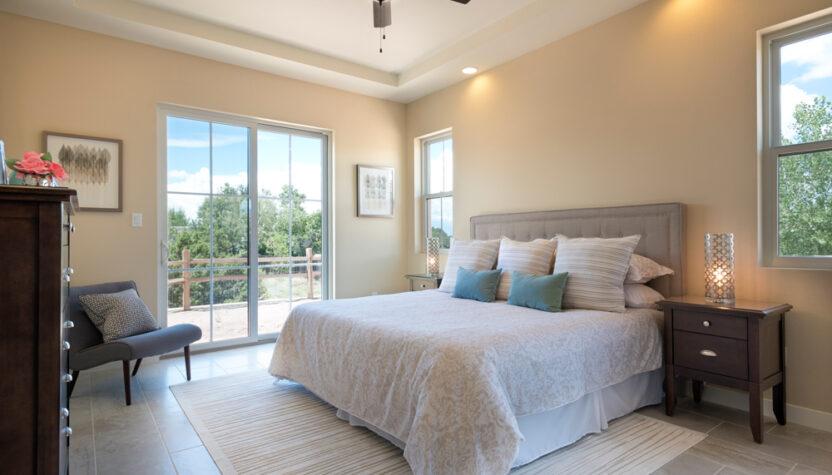 Bedroom-001-pisa