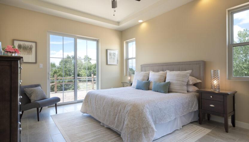 Bedroom 001 - pisa