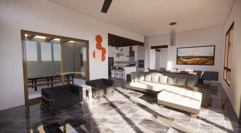 PRE-PROMO-4-Valverde-Sunset-Living Room