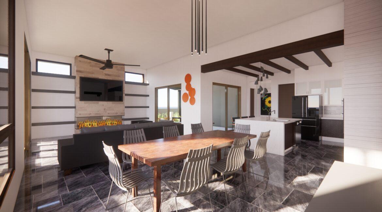 PRE-PROMO-5-Valverde-Sunset-Side Dining Room