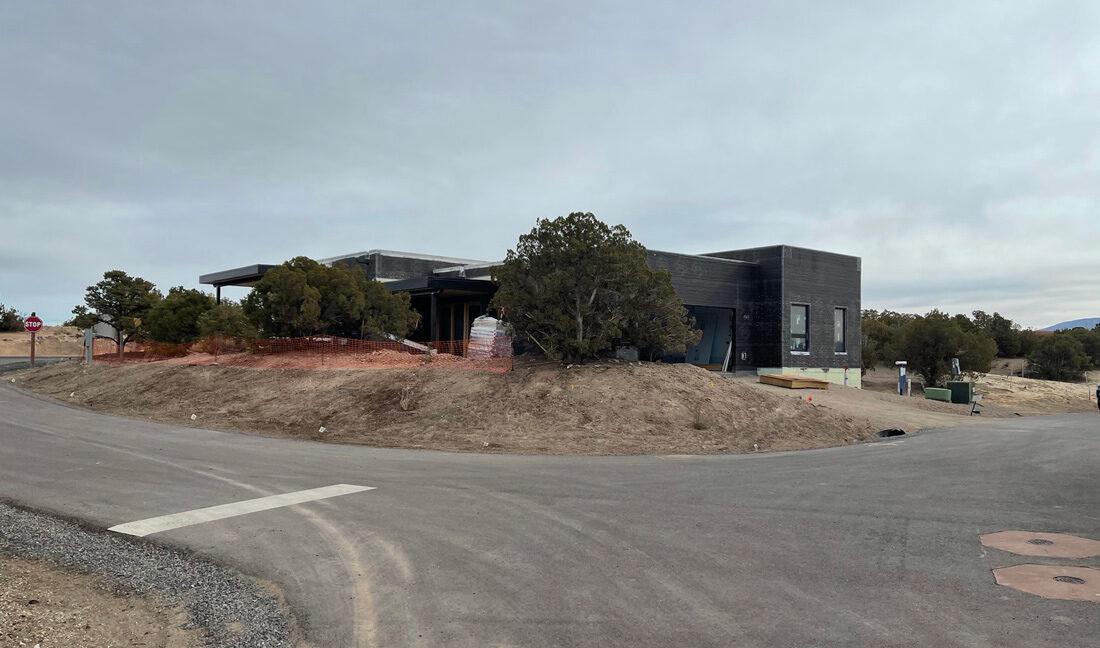 new homes santa fe real estate IMG_6568