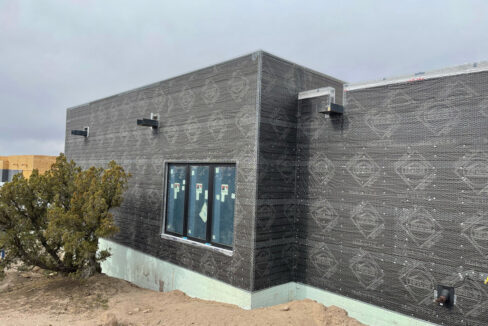 quality construction home builders santa fe IMG_6571